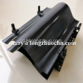 Menara Pendingin PVC Drift Eliminator Sheet