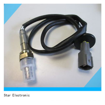 Replaceable Oxygen Sensor for Toyota