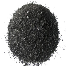 Best quality  calcined anthracite coal CAC carbon paste electrode