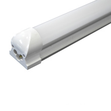10W 14W 18W T8 Integrated AC 85-277V LED Tube Light with 3 Years Warranty