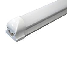 Luz integrada T8 do tubo do diodo emissor de luz da CA 85-277V de 10W 14W 18W com 3 anos de garantia