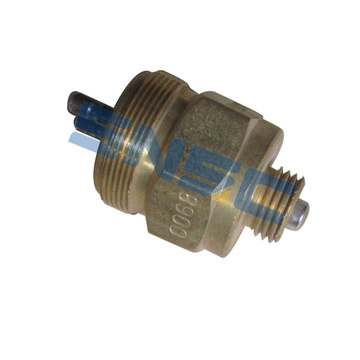 FAW PTO Switch 1000068 SNSC