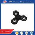 2017 New Fidget Spinner Ceramic Bearing Si3n4 608RS 608zz