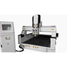 Marble  Carving CNC Router Machine