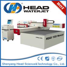 HEAD Marke EPDM Ethylen-Propylen-Dien Monomer Cutter Wasserstrahl