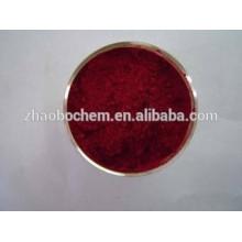 Acid Scarlet 3R, Acid Red Scarlet 3R, Acid Red 18