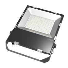 Osram Chip 3030 100W LED haute puissance Projecteur Aluminium