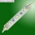 40-50lm SMD5630 White LED Module