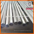 Top QualitätsEdelstahl 304 sechseckigen bar für Kupplung