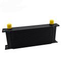 Resfriador de óleo de motor de transmissão de trator OEM