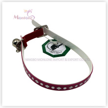 1*30cm 9g Pet Products Accessories Plastic Collar Pet Dog Leashes