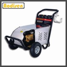 Lavadora eléctrica de alta presión Zt3600