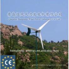 low-speed wind generators price