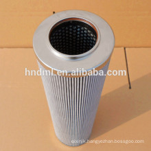 The Replacement For High Efficient STAUFF Oil Return Filter Element NR-630E10B,NR630E10B