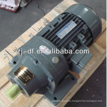 DOFINE WB series micro cycloidal gearbox made in china