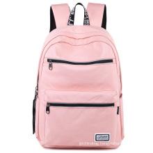 Waterproof multification women bag anti-theft backpack for girls
