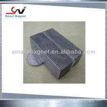 Samarium cobalt magnet smco rare earth magnet