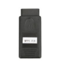 MPPS V16 ECU Chip Tuning für EDC15 EDC16 EDC17 Inkl Prüfsumme Diagnose-Tool