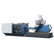 Fabricants de machines à mouler par injection