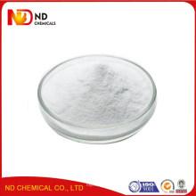 Amino Acids L-Isoleucine 99% with Top Quality