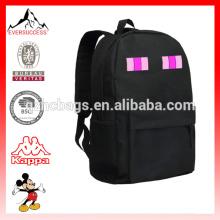 Nuevo bolso de escuela del diseño bolso de escuela impermeable