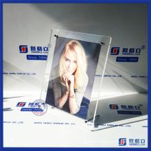Acrylic Photofunia Frame