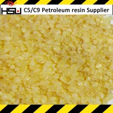 C5 Petroleum Resin for Bright Color Road Marking Paint