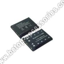 Pentax Camera Battery D-I163(LI-40B)