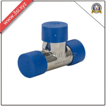 Plastic Pipe Caps for Pipe Ends Protection (YZF-H344)
