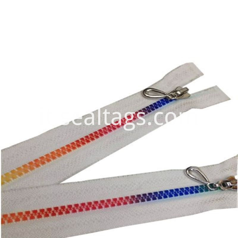 Purse Zippers Wholesale