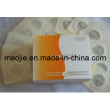 Belly Slim Patch with Magnet