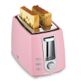 Toaster production inspection in Asia countries