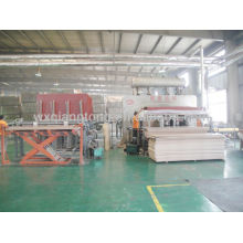 All type hydraulic lifter
