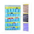 Home Storage&Organization Type Clothing Use Kids wardrobe hanging storage organizer