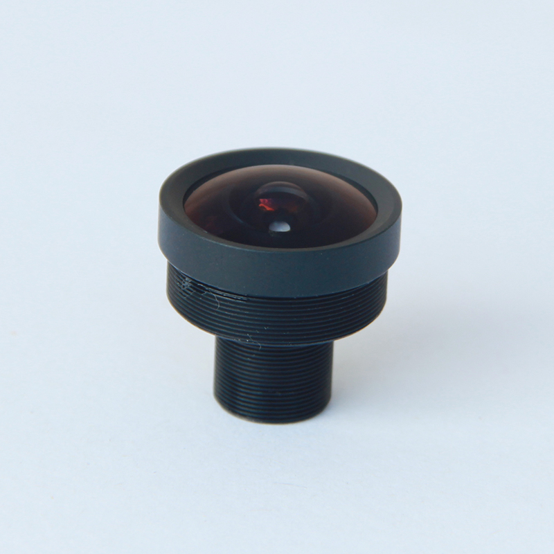 CCTV Lens HD Security Lens