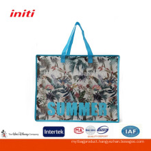 2016 Factory Sale Quality Color Nonwoven Bag for Shopping