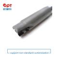 CNC Tools PCD Reamer Tool Diamond Adjustable Reamer