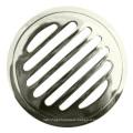Aluminum Alloy Die Casting Automotive Brand