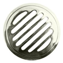 La aleación de aluminio a presión la marca automotriz