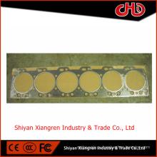 Прокладка головки цилиндра ISDE ISBE 3935585