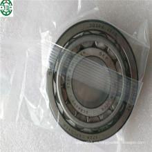 para el rodamiento de rodillos cónicos de la minería 30306j2 / Q SKF Alemania