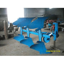 Hydraulic reversible plow 1LF-330/agricultural reversible plough