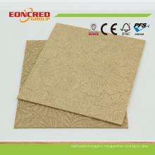 Eoncred 2mm Hardboard Sheet (Limited Inventory)