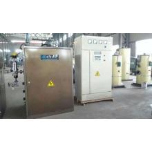 Caldera de vapor eléctrica (serie LDR)