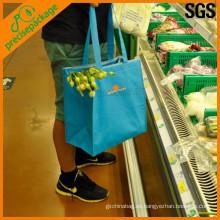 bolsa de calentamiento de alimentos reutilizables