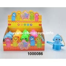 2016 nuevo juguete Rainbow Circle (1000086)
