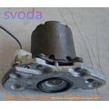 Solenoid Coil 23019734 for TEREX Mining Truck
