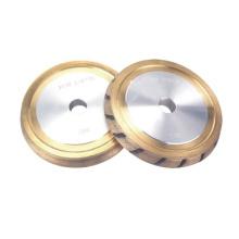 Diamond O. G-Edge Wheels / Diamond Saw Blade / Grinding Wheel