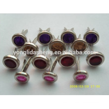 Manufacture price metal stamping cotter pins