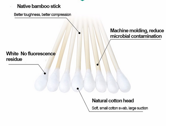cotton buds-4
